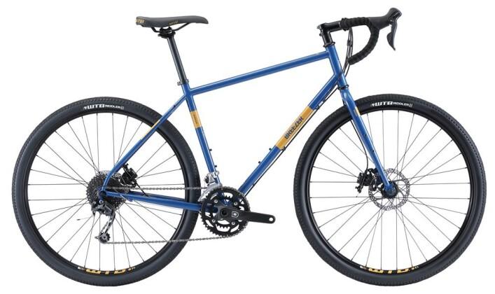 Rennrad Breezer Bikes RADAR EXPERT 2020