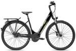 E-Bike Breezer Bikes Powertrip Evo IG 1.3+ LS