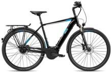 Breezer Bikes POWERTRIP EVO 1.3+ LS e-Bike Herren