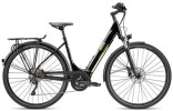 E-Bike Breezer Bikes Powertrip Evo 1.3+ LS
