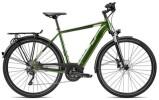 E-Bike Breezer Bikes Powertrip Evo 1.3+