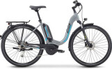 E-Bike Breezer Bikes Power Trip + LS