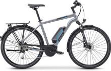 E-Bike Breezer Bikes Power Trip +