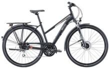 Trekkingbike Breezer Bikes Liberty S2.3+ ST