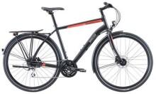 Trekkingbike Breezer Bikes Liberty R2.3+
