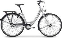 Citybike Breezer Bikes Liberty IGR+ LS