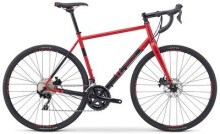 Race Breezer Bikes Inversion PRO