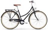Citybike Breezer Bikes Downtown 8+ ST