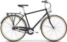 Citybike Breezer Bikes Downtown 8+