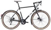 Trekkingbike Breezer Bikes Doppler Pro