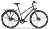 Citybike Breezer Bikes Beltway 8+ ST