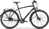 Citybike Breezer Bikes Beltway 11+