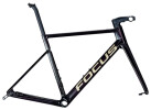 Race Focus IZALCO MAX DISC 9 FS