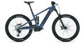 E-Bike Focus JAM² 6.7 PLUS