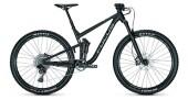 Mountainbike Focus JAM 6.7 NINE