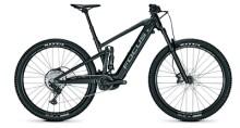 E-Bike Focus JAM² 6.7 NINE