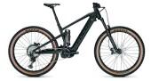 E-Bike Focus JAM² 6.8 PLUS