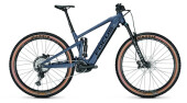 E-Bike Focus JAM² 6.8 NINE