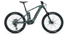 E-Bike Focus FOCUS SAM² 6.7