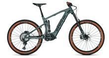 E-Bike Focus FOCUS SAM² 6.8