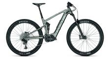E-Bike Focus JAM² 6.6 NINE