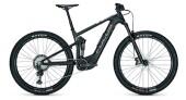 E-Bike Focus JAM² 9.8 NINE