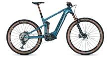 E-Bike Focus JAM² 9.9 DRIFTER