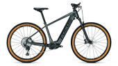 E-Bike Focus JARIFA² 6.9 Nine