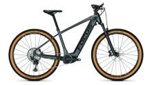 E-Bike Focus JARIFA² 6.9 Nine