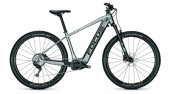 E-Bike Focus JARIFA² 6.8 Nine