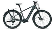 E-Bike Focus AVENTURA² 6.9