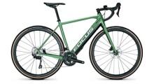 E-Bike Focus PARALANE² 6.8 GC