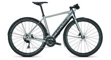 E-Bike Focus PARALANE² 6.6 COMMUTE