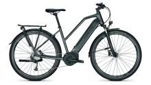 E-Bike Focus PLANET² 5.7