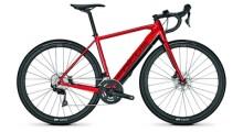 E-Bike Focus PARALANE² 6.7