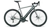 E-Bike Focus PARALANE² 6.9