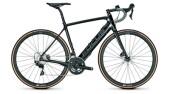 E-Bike Focus PARALANE² 9.5