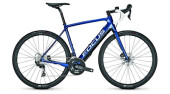 E-Bike Focus PARALANE² 9.7