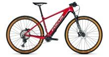 E-Bike Focus RAVEN² 9.8