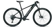 E-Bike Focus RAVEN² 9.7