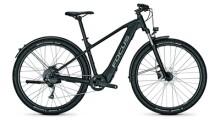 E-Bike Focus WHISTLER² 6.9 EQP