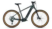 E-Bike Focus JARIFA² 6.9 Seven
