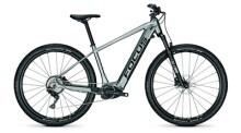 E-Bike Focus JARIFA² 6.8 Seven