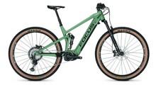 E-Bike Focus THRON² 6.9