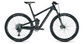 Mountainbike Focus FOCUS O1E 8.7