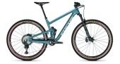Mountainbike Focus FOCUS O1E 8.8