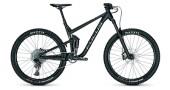 Mountainbike Focus JAM 6.7 SEVEN