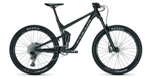 Mountainbike Focus JAM 6.7 SEVEN
