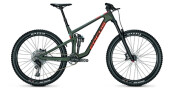 Mountainbike Focus FOCUS SAM 8.8