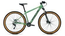 Mountainbike Focus WHISTLER 3.8